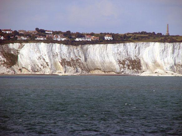 chalk-cliff-dover2