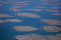 Dubai set to build $1.7b man-made islands Marsa Al Arab by 2020