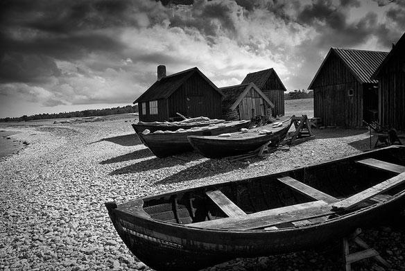 fishing-boat-baltic