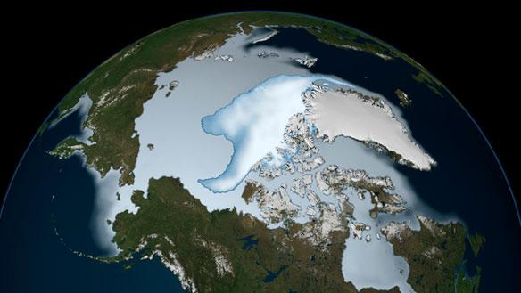melting-old-ice-1