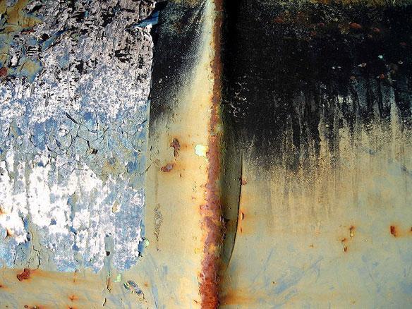 oil-drum-sand-mining