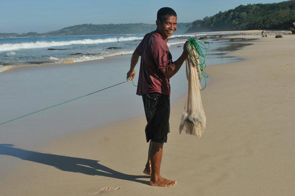 pecheur-indonesie