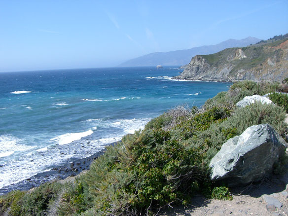 california-coast-big-sur