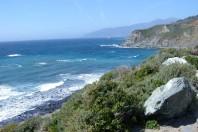 california-coast-big-sur