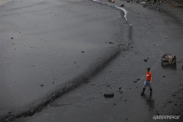 china-bohai-gulf-oil-spill