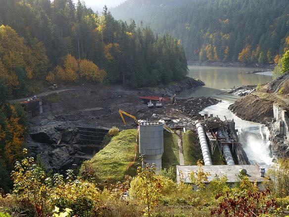 elwha-dam-removal