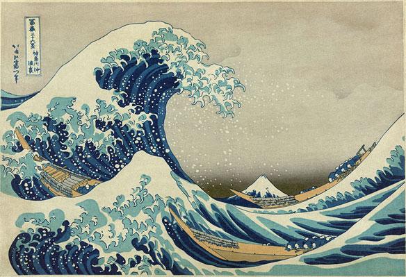 kanagawa-the-wave