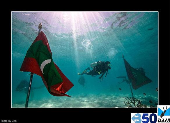 maldives-sea-level-rise