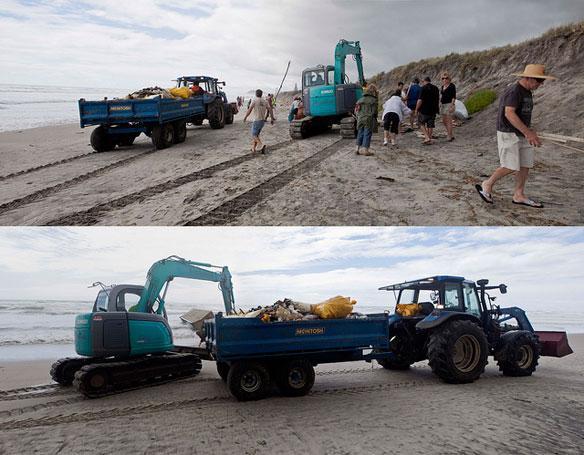 rena-marine-debris-shore-nz1