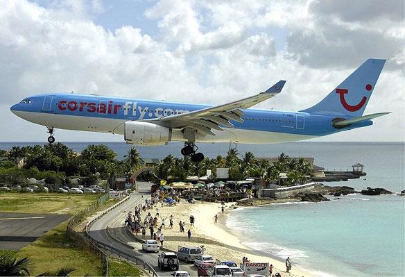 st-martin-avion
