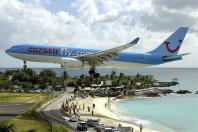 St. Maarten: Paradise in Peril