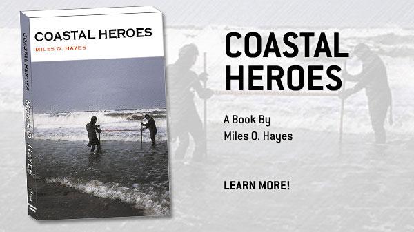Coastal Heroes