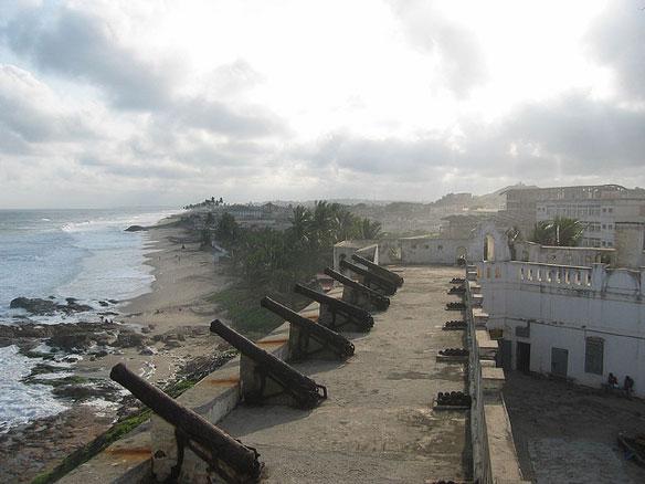 ghana-cape-coast