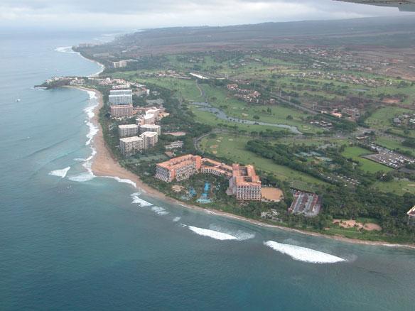 kaanapali-coastal-erosion