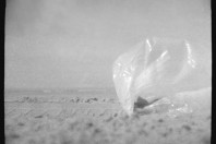Ban on plastic shopping bags, Italy