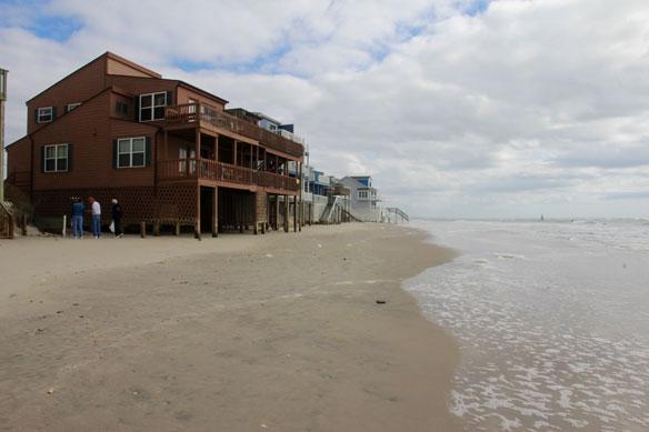 topsail-beach-north-carolina