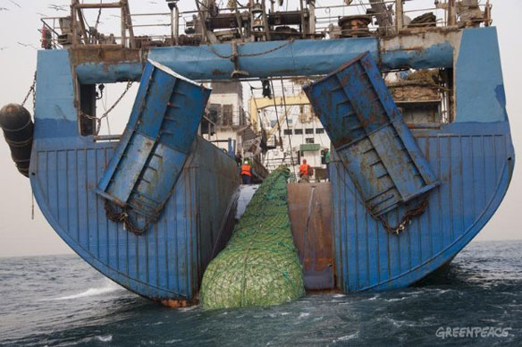 trawler-senegal