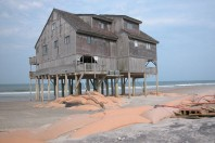 beach-erosion-carolina-ry-1