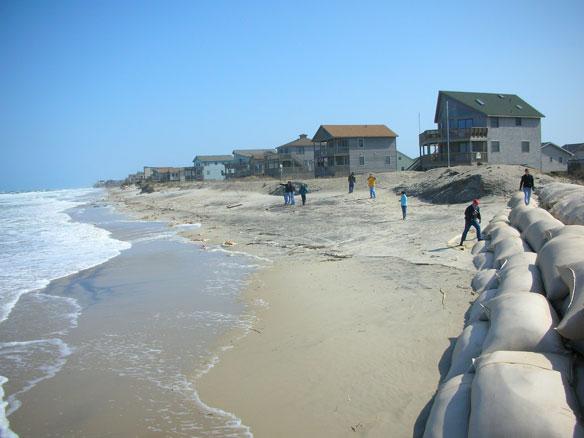 beach-erosion-ry4