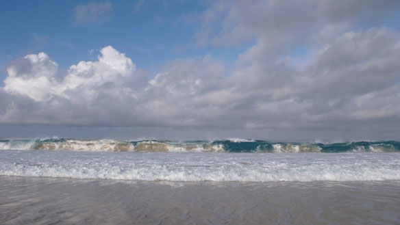 indonesia-ocean