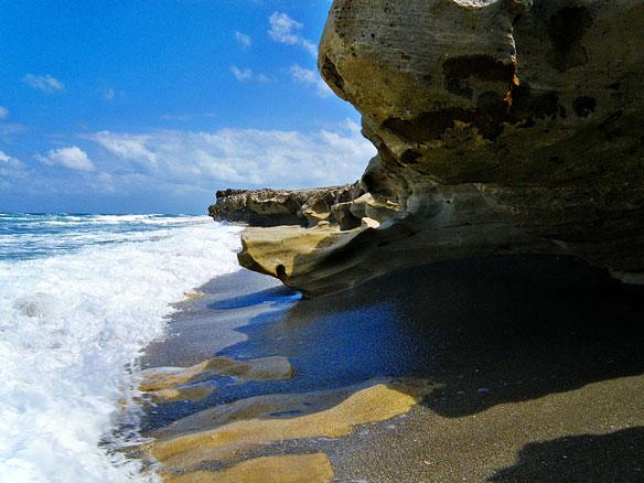 jupiter-island-florida