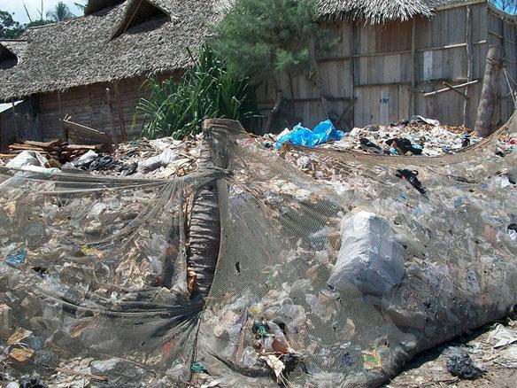 tanzania-plastic-pollution