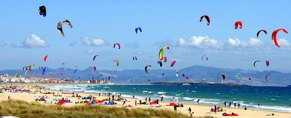tarifa-beach-kites