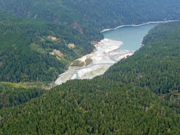 elwha-dam-sediment