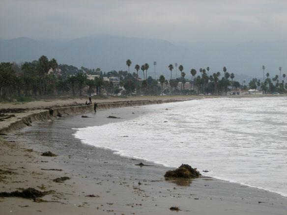coastal-erosion-ca