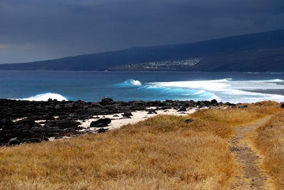 surf-break-la-reunion