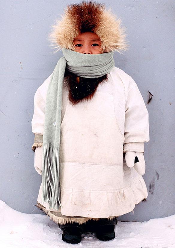 alaska-child
