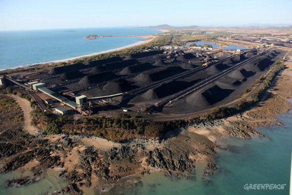 coal-mining-greenpeace