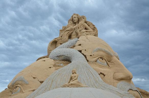 sand-sculpture-copenhagen