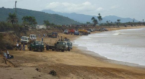 sierra-leone-sand-mining