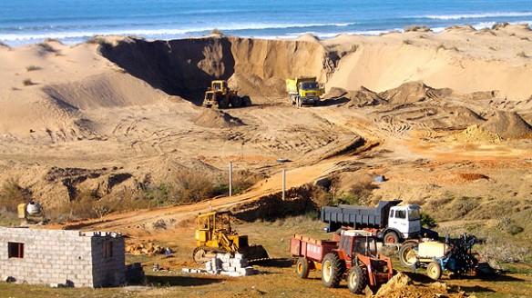 beah-sand-mining-morocco