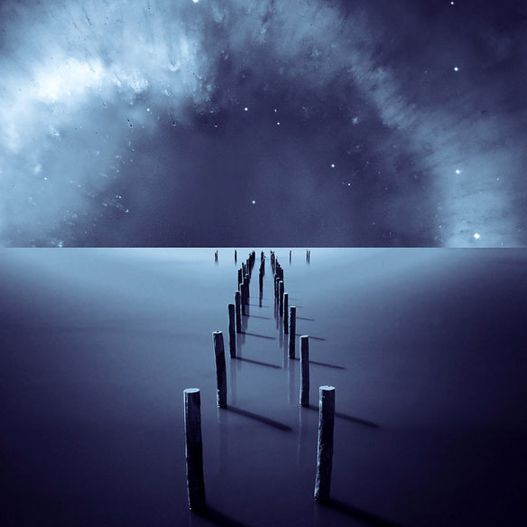bleue-passage