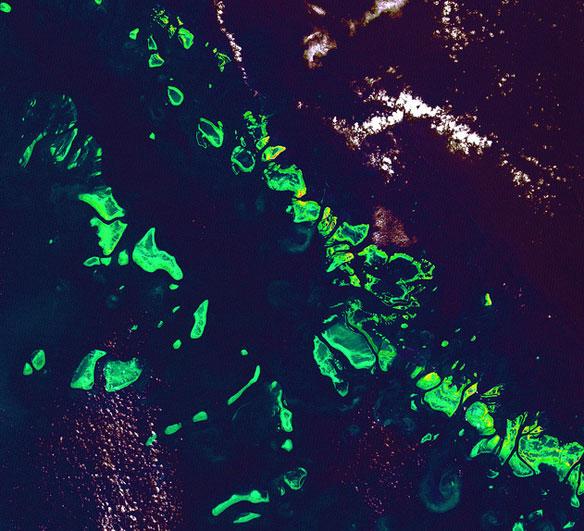great-barrier-reef-nasa