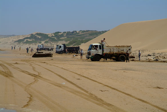 illegal-beach-sand-mining-2