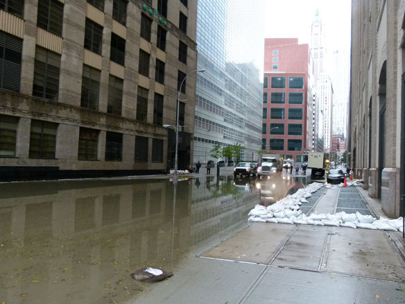 lower-manhattan-sandy-flood