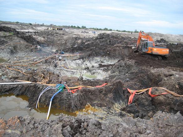 bangka-tin-mining