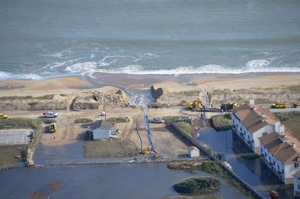 coastal-damages-psds-aerial2