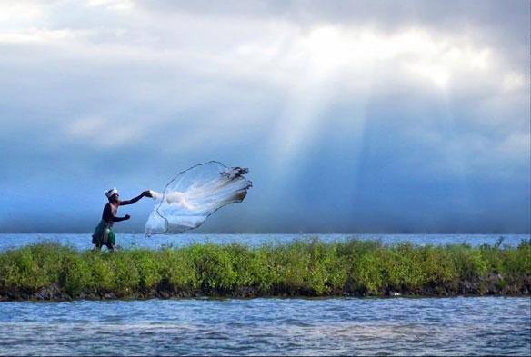 coastal-fishing