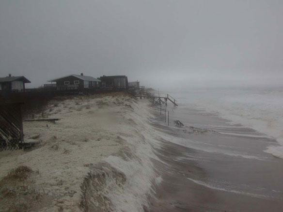 east-coastal-erosion