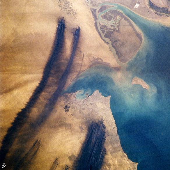gulf-war-oil-spill-koweit