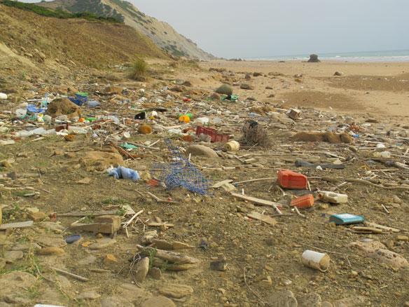 plastic-pollution-med-coast