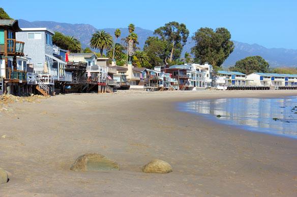 poor-coastal-develpmt