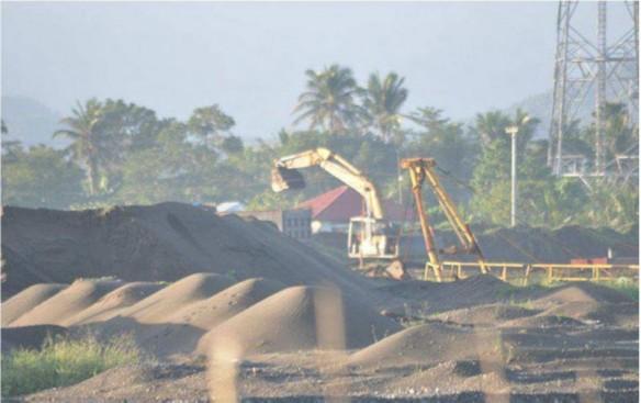 sand-mining-phil-8