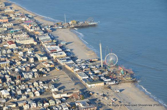 seaside-nj-post-sandy