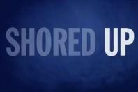 Shored Up, A Film By Ben Kalina