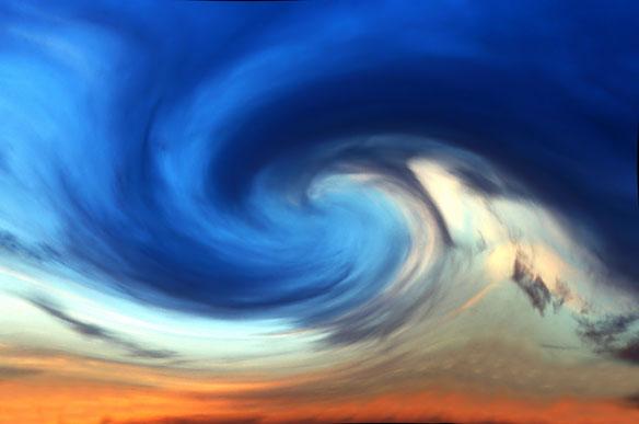 swirl-abstract